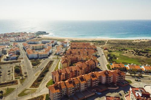 Best Houses 18 - Typical Portuguese Apartament, Peniche