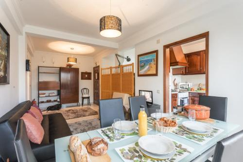 Best houses 14: Close to the Beach Apartment, Peniche