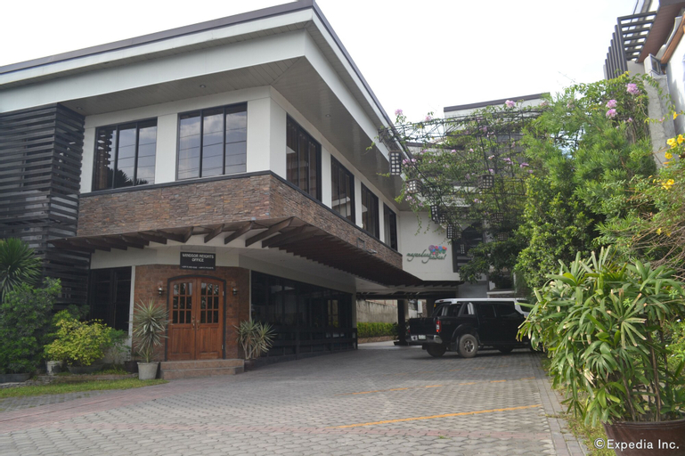 Stonewood Hotel, General Santos City