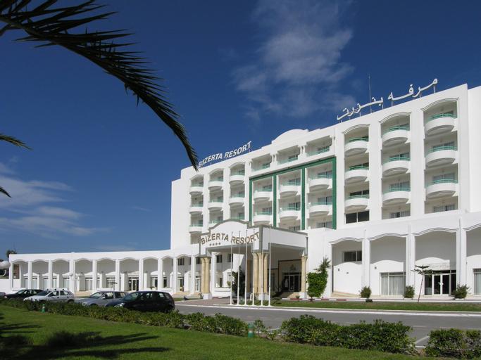 Bizerta Resort, Bizerte Nord
