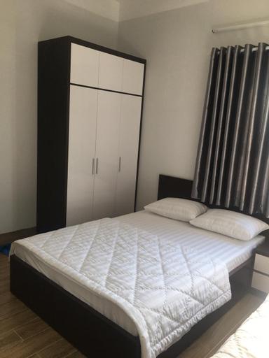 OYO 955 Truong Giang Hotel, Nha Trang