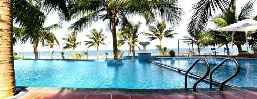 3B beach house Hai Tien, Hoằng Hóa