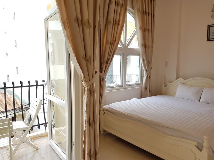 Sunny Hotel Vung Tau, Vũng Tàu