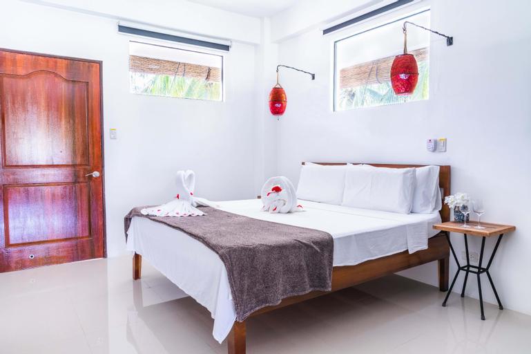 Kalipay Resort Siargao, General Luna