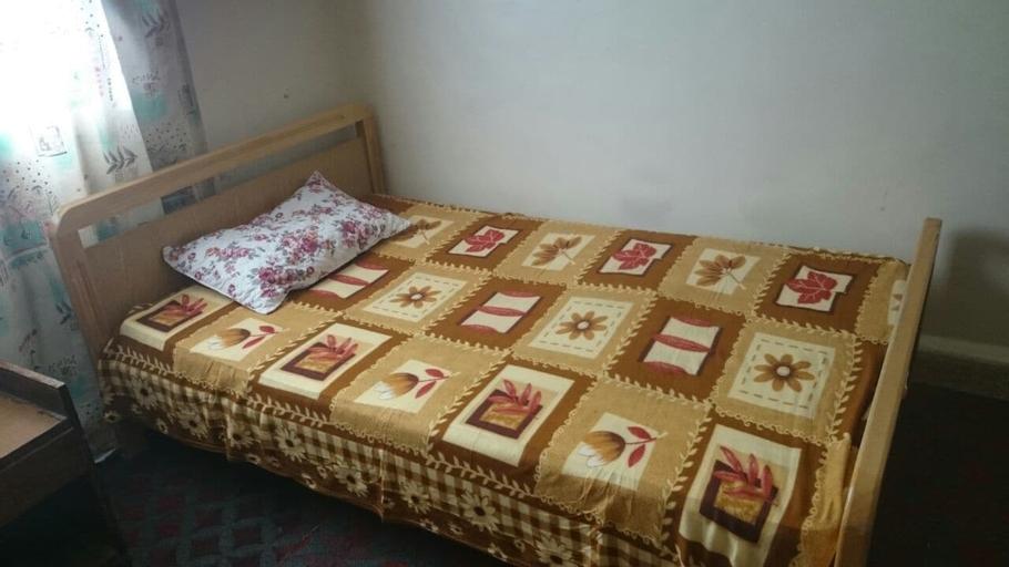Petra view hostel, Wadi Musa