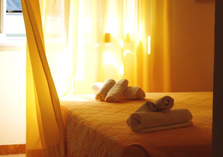Hotel Lux, Forli' - Cesena