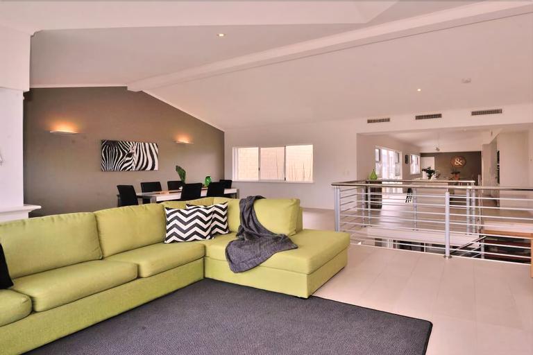 Amawind Rockingham Apartments, Rockingham