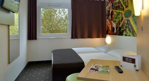 B&B Hotel Dortmund Messe, Dortmund