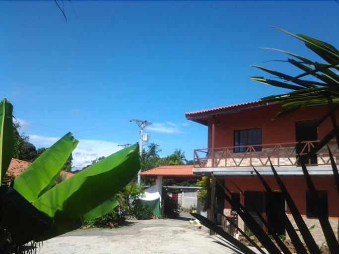 Residencial Rio Hato, Antón