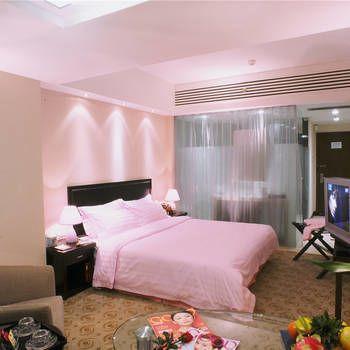 Enjoy Hotel, Fuzhou
