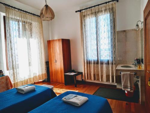 Casa Favaretto Guest House, Venezia