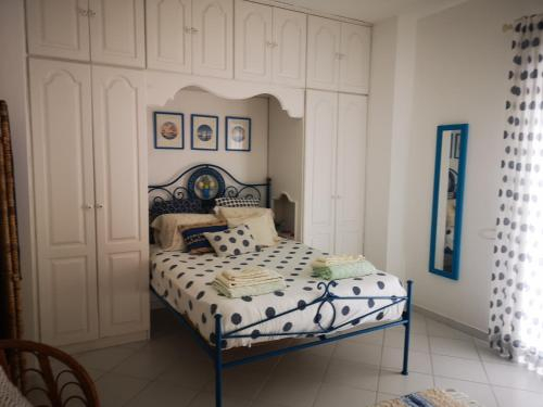 Humberto Delgado Apartment, Almada