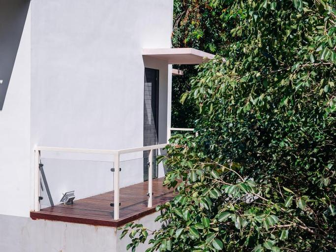 Spin Designer Hostel - El Nido, El Nido