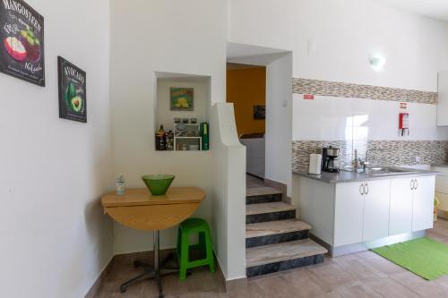 Casa Aconchego - by AcasaDasViagens, Mafra