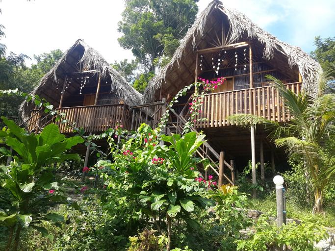 Island Palace Bungalows Resort, Botum Sakor