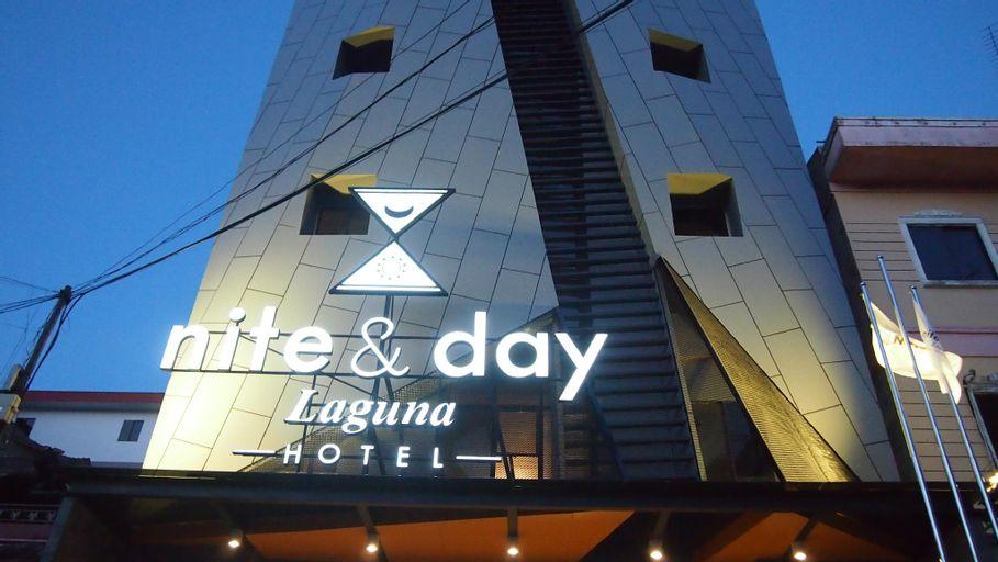 Nite and Day Laguna - Bintan, Tanjung Pinang