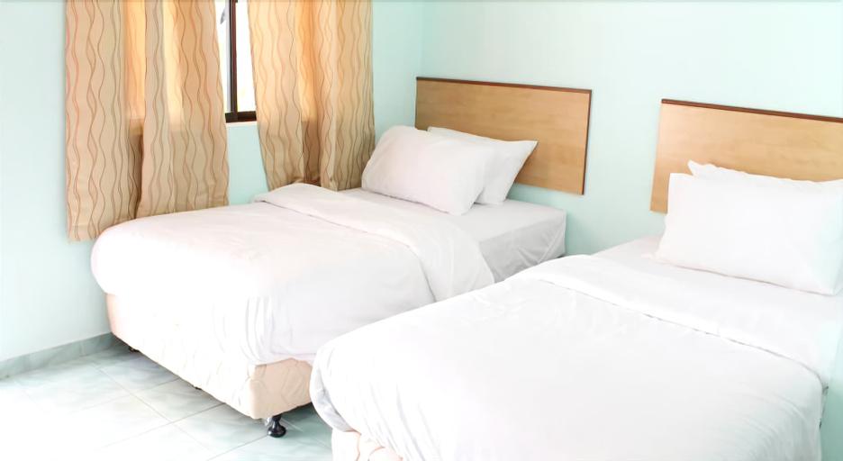 Rose Inn Motel, Langkawi