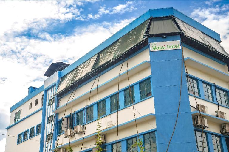 The Valai Hotel, Kudat