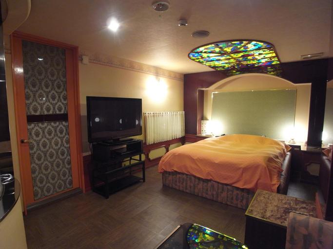 Hotel Tierra Himeji - Adult Only, Himeji