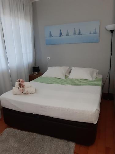 Apartamentos Matur, Machico