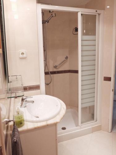 Los Ranchos Apartment, Alicante