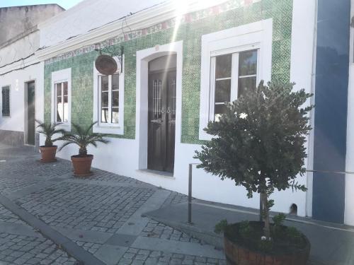 Casa DAlva, Cuba