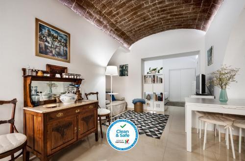 Ebora Home, com garagem - Centro Historico, Évora