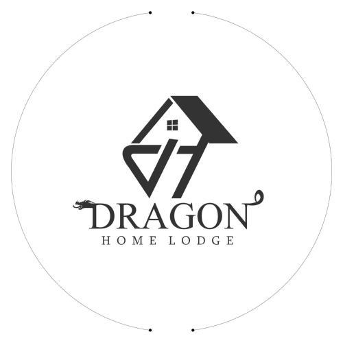 Dragon Home Lodge, Mae Sot