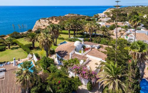 Algarve Clube Atlantico, Lagoa