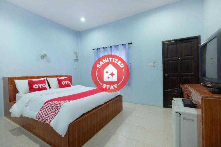Oyo 675 Phu Ching Resort, Muang Krabi