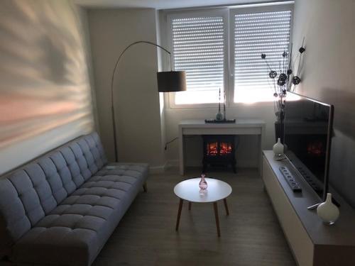 Apartamento acolhedor na Amadora, Amadora
