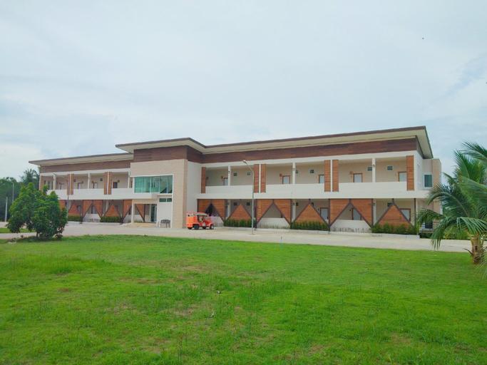 Baan Wang Pruksa Home Resort, Wang Muang
