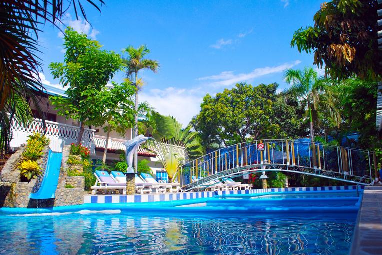 Hotel Campestre Guajira, Santa Marta (Dist. Esp.)