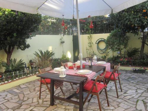 Studio & Garden, Lisboa