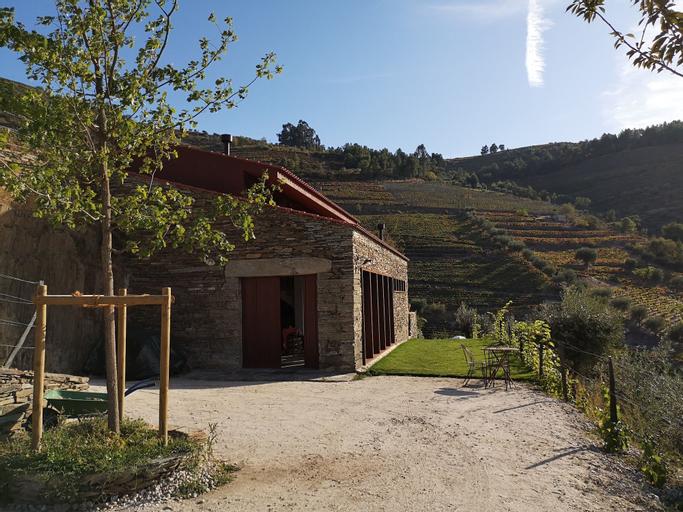Quinta das Fontainhas - Douro Valley, Tabuaço