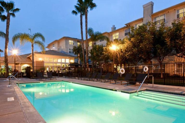 Residence Inn Los Angeles LAX / El Segundo, Los Angeles