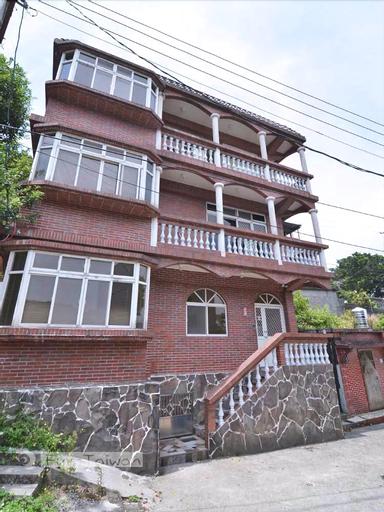 Lan Mu Home, New Taipei City