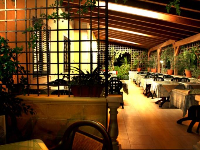 Hotel Le Macine, Lecce