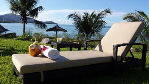 Maison Cocotier Cove by Simply-Seychelles,