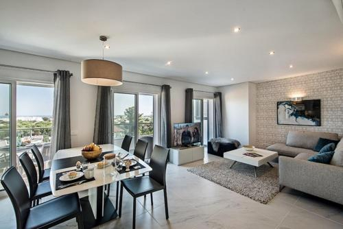 Apartamento Markus, Alcoutim