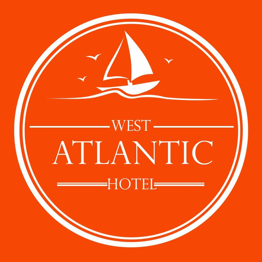 West Atlantic Hotel, Busuanga
