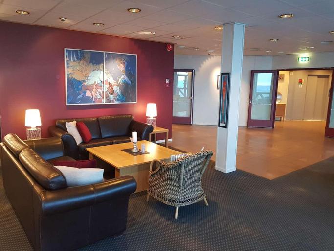 Best Western Stav Hotel (Pet-friendly), Malvik
