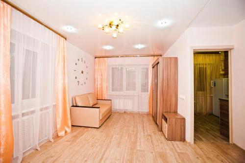 Квартира, Buyskiy rayon