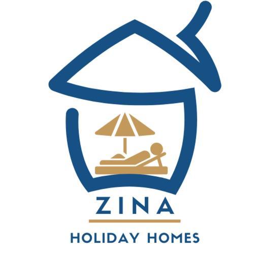 Zina Holiday Homes Hammamet, Hammamet