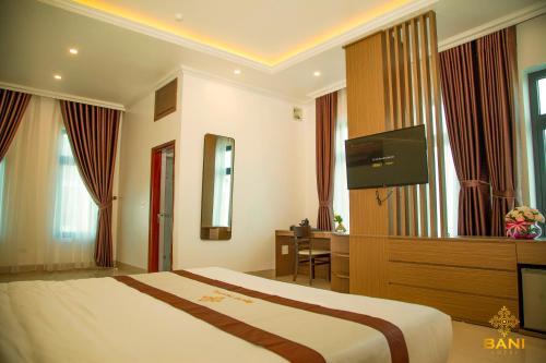 BANI HOTEL, Từ Sơn