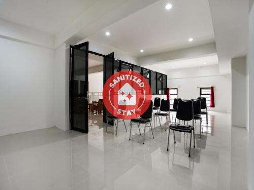 OYO 3463 Cimahi Guest House, Cimahi