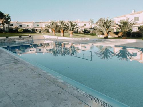 Lovely villa in Vila Bicuda Cascais Resort II, Cascais