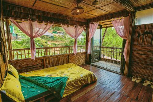Freelance Homestay, Đà Lạt