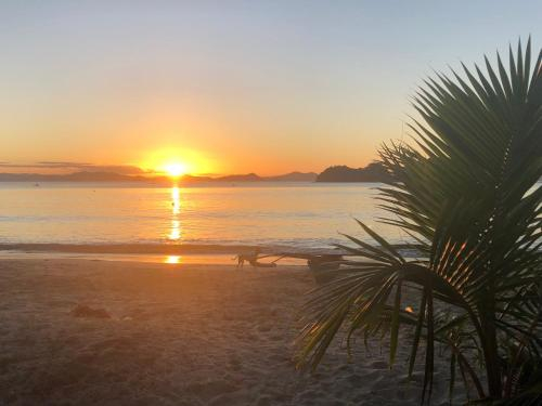 Milanel Beach Resort-San Vicente, San Vicente