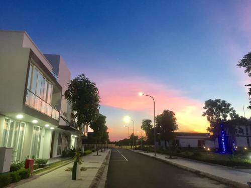 Van Son Resort, Đồ Sơn